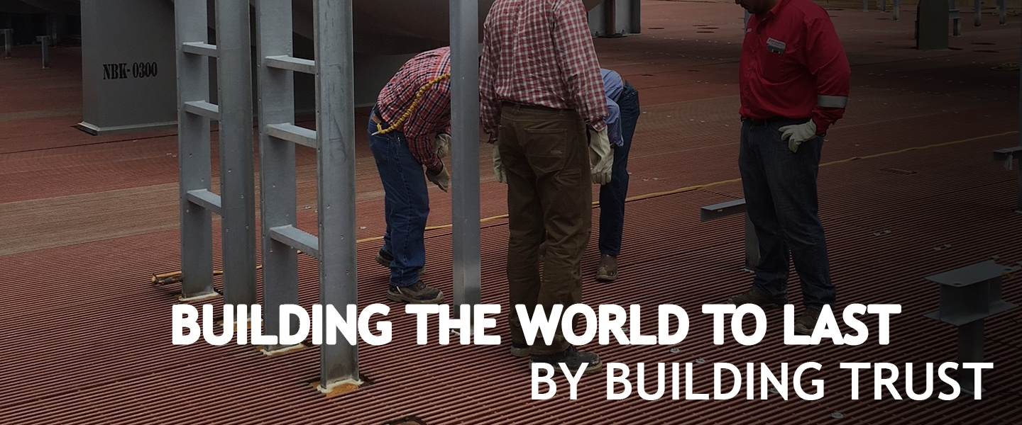 Building-the-World-to-Last-by-Building-Trust.jpg
