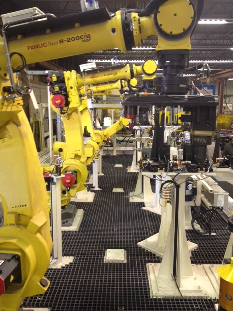FRP-Molded-Grating-in-Auto-Assembly-Line.jpg