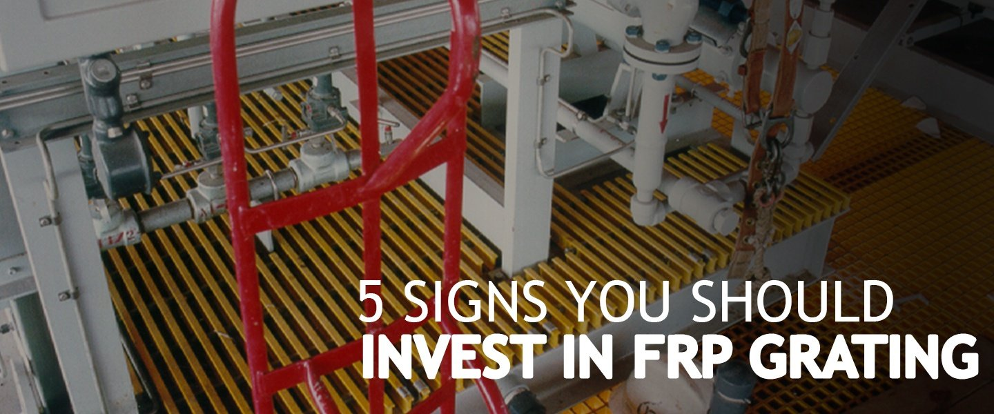 5-Signs-You-Should-Invest-in-FRP-Grating.jpg