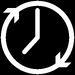 Long_Service_Life