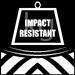 Impact_Resistant