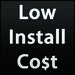 Low_Install_Cost