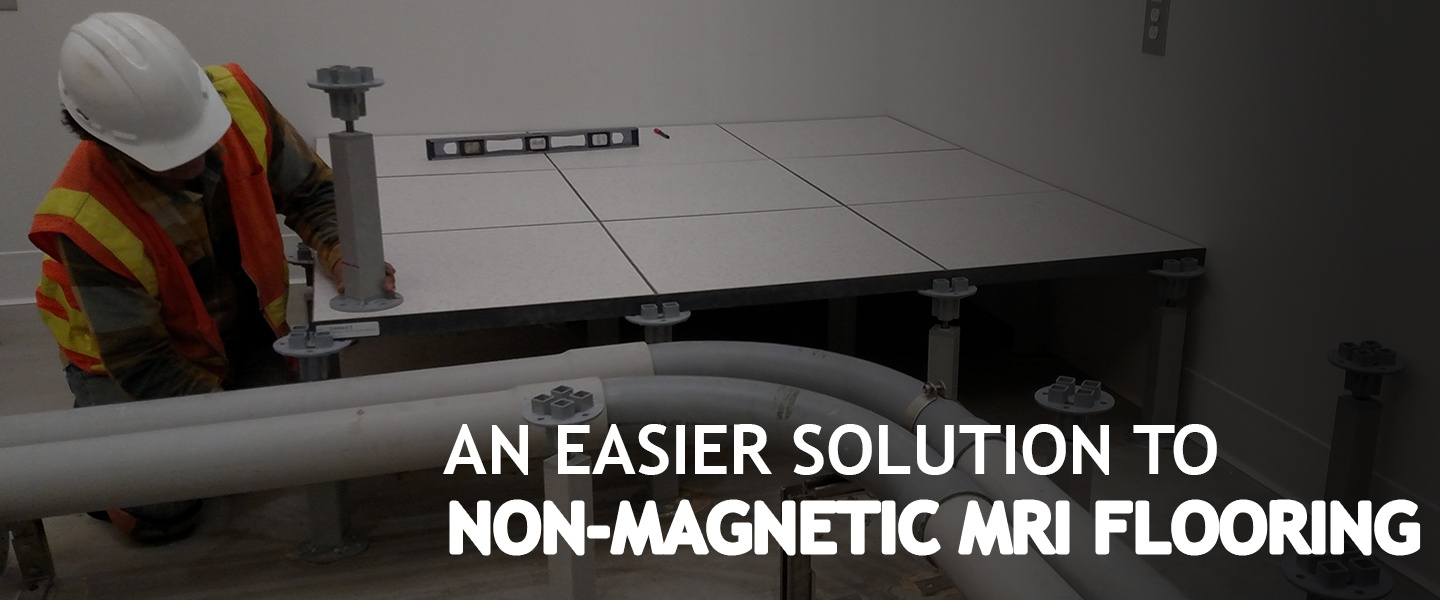 An-Easier-Solution-to-Non-Magnetic-MRI-Flooring.jpg