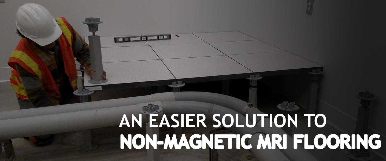 An-Easier-Solution-to-Non-Magnetic-MRI-Flooring.jpg
