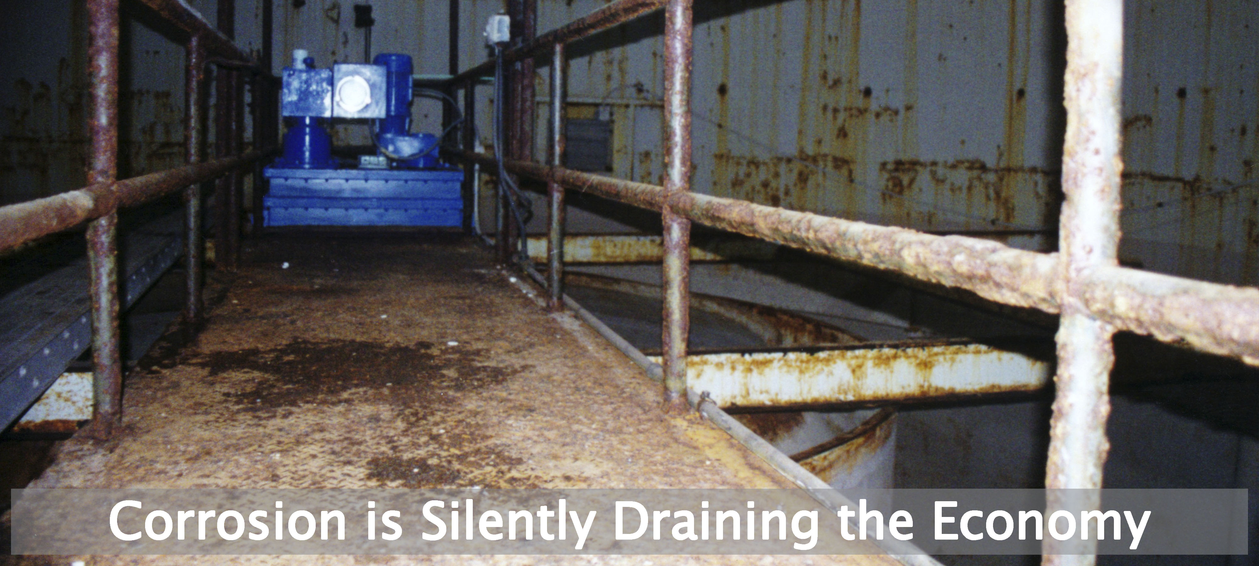 Corrosion-is-Silently-Draining-the-Economy.jpg