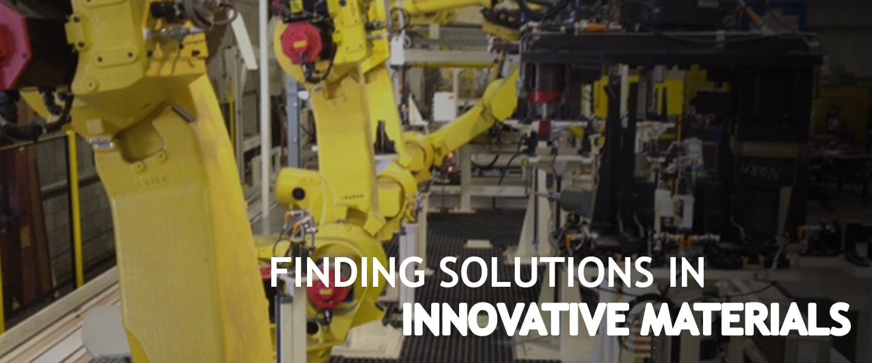 Finding-Solutions-in-Innovative-Materials.jpg