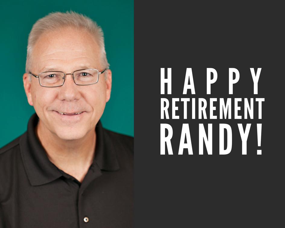 Happy-Retirement-Randy.png