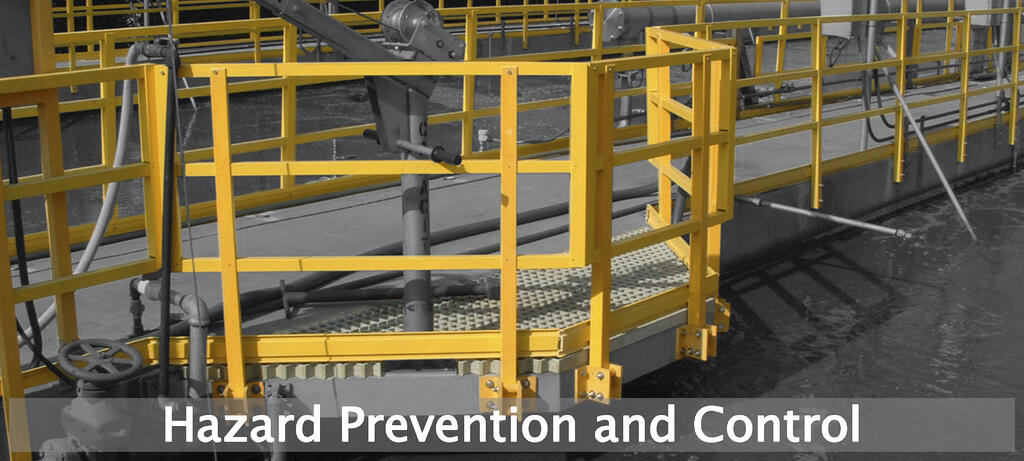 Hazard-Prevention-and-Control.jpg