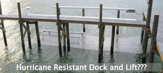 Hurricane-Resistant-Dock-and-Lift.jpg