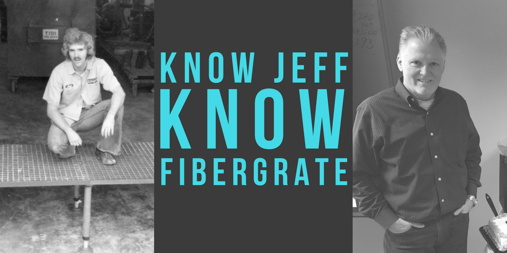 KNOW-JEFF-KNOW-FIBERGRATE.png