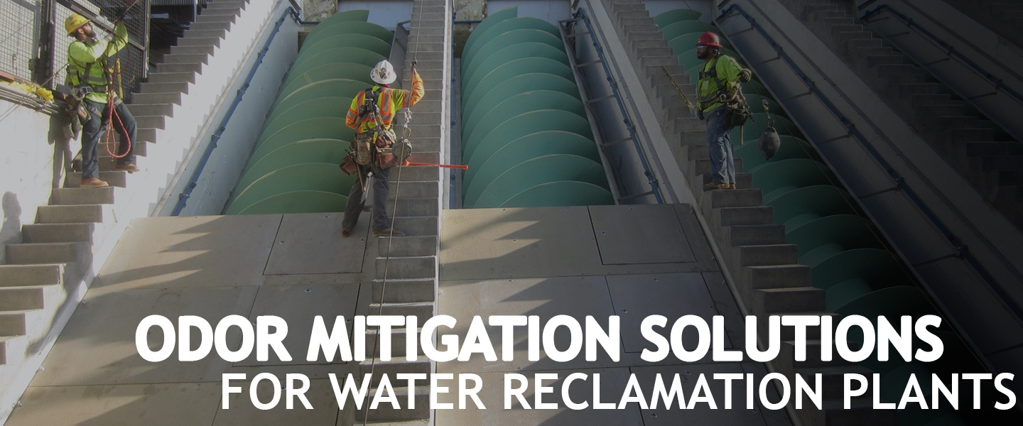 Odor-Mitigation-Solutions-For-Water-Reclaimation-Plants.jpg
