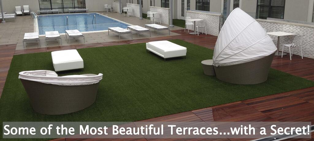 Some-of-the-Most-Beautiful-Terraces...with-a-Secret.jpg