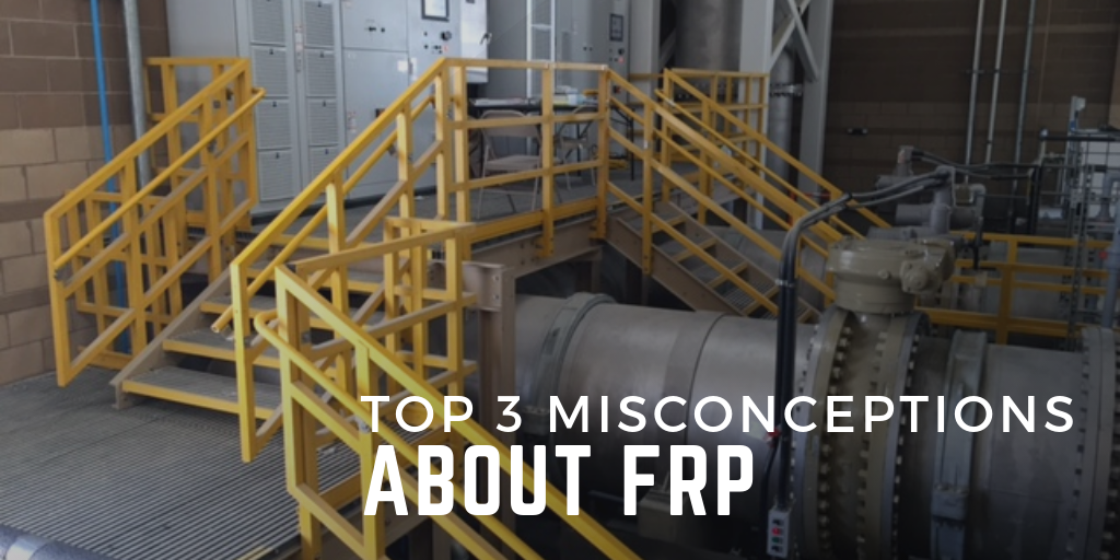 Top-3-Misconceptions-about-FRP