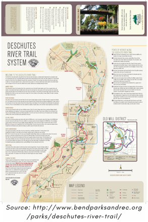 Deschutes-River-Trail-System-Map.png