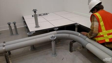 MRI-Flooring-Installation.jpg