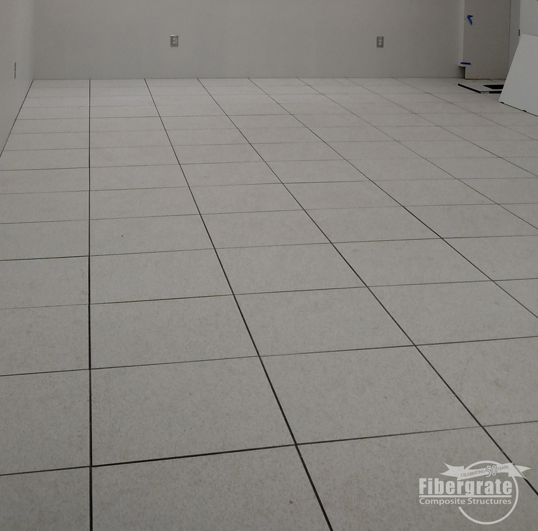 Non-Magnetic-Flooring.jpg