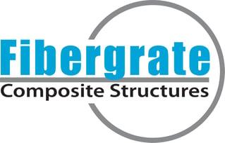 Fibergrate Logo - no tagline