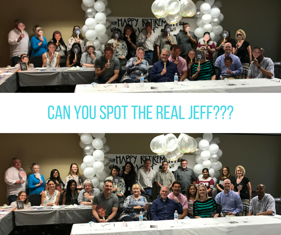 Can-You-Spot-The-Real-Jeff.png