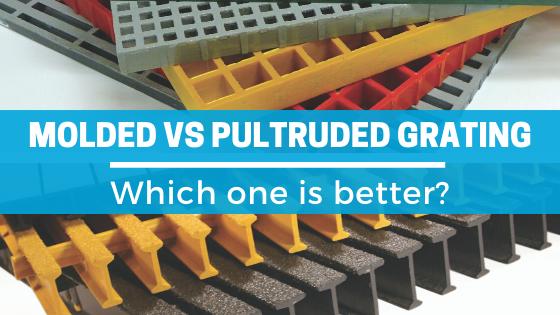 Molded-vs-Pultruded-Grating-Blog-Banner-NEW
