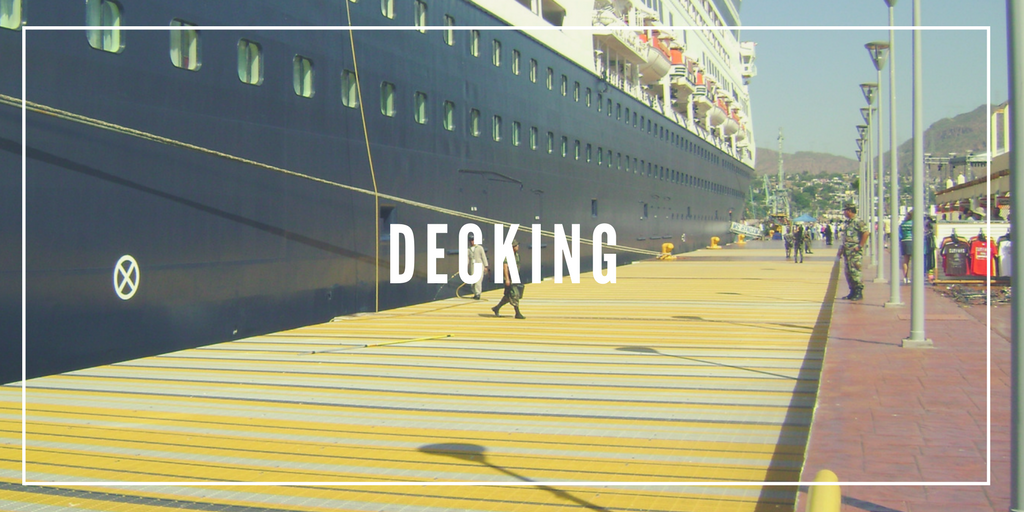 Fiberglass-FRP-Decking.png