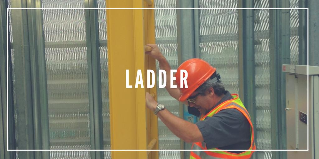 Fiberglass-FRP-Ladder.png