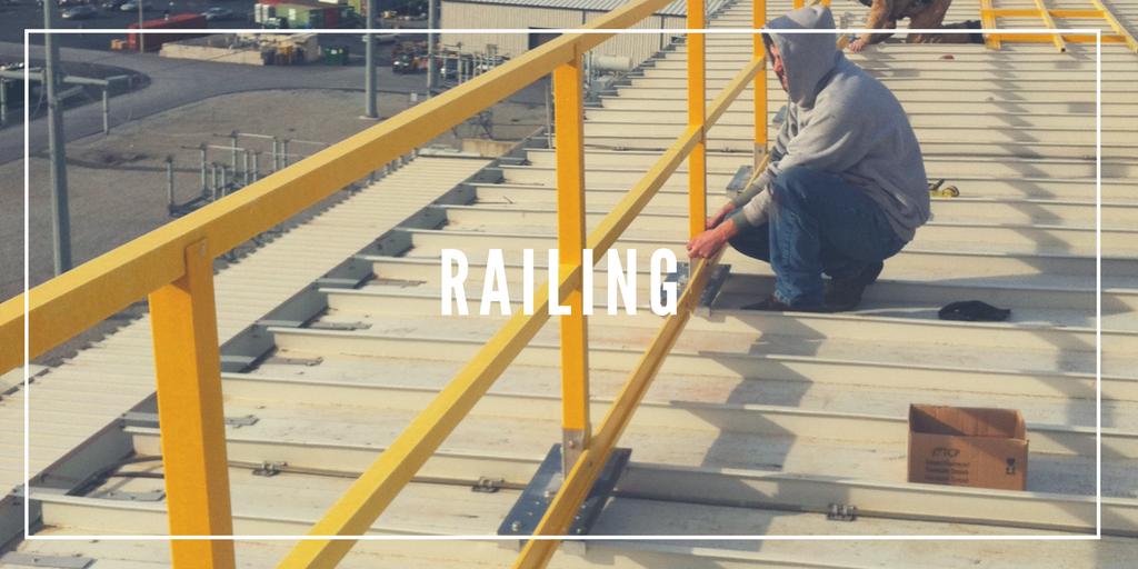 Fiberglass-FRP-Railing.png