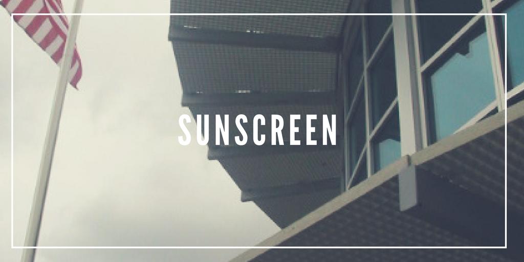 Fiberglass-FRP-Sunscreen.png