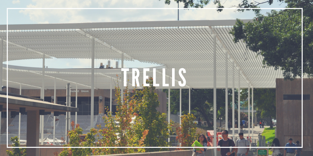 Fiberlgass-FRP-Trellis.png