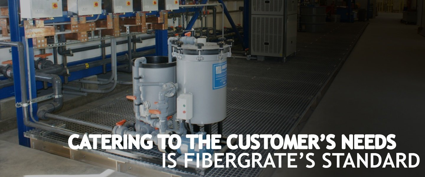 Catering-to-the-Customers-Needs-is-Fibergrates-Standard.jpg
