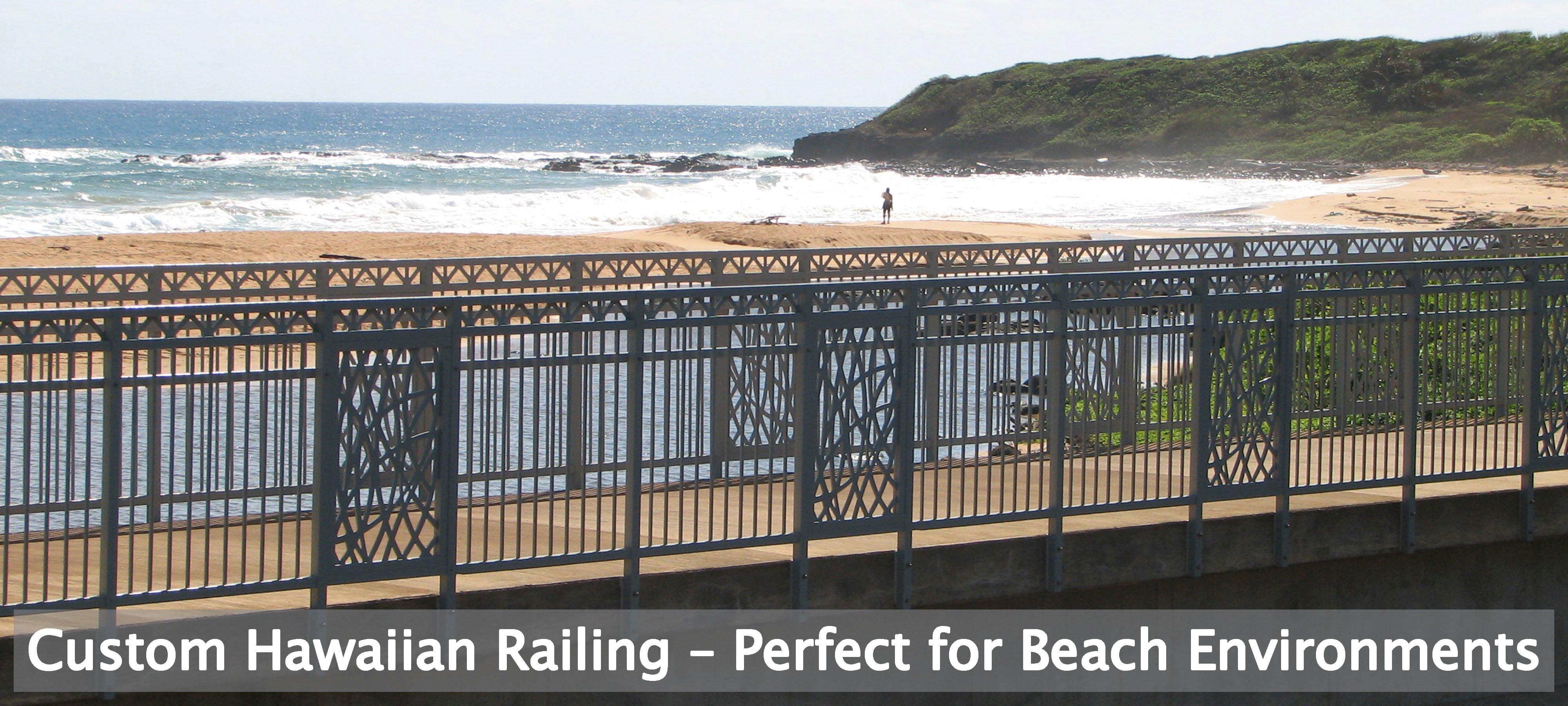 Custom-Hawaiian-Railing-Perfect-for-Beach-Environments.jpg