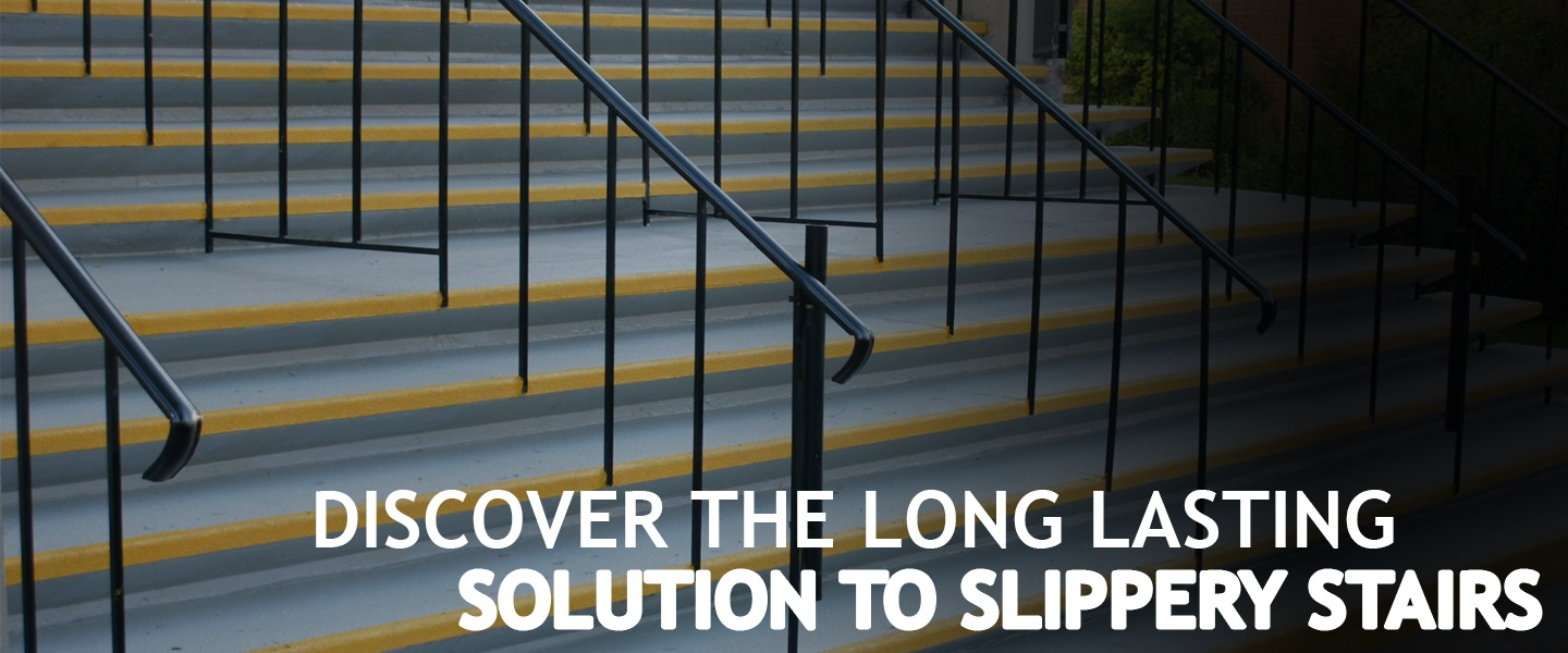 Discover-the-Long-Lasting-Solution-to-Slippery-Stairs.jpg