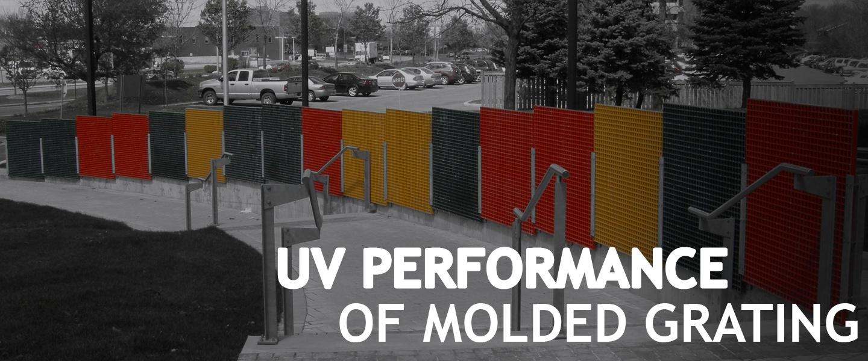 UV-Performance-of-Molded-Gratings.jpg